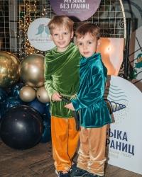 01.12.2019 День рождения Студии_11
